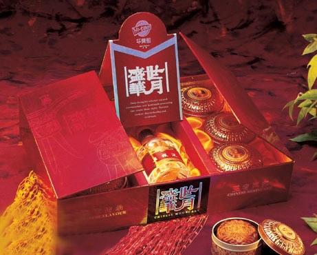 千赢国际电子游戏平台_千赢新版app_千赢官网正规官网